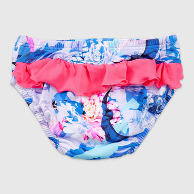Magnolia Swim Nappy