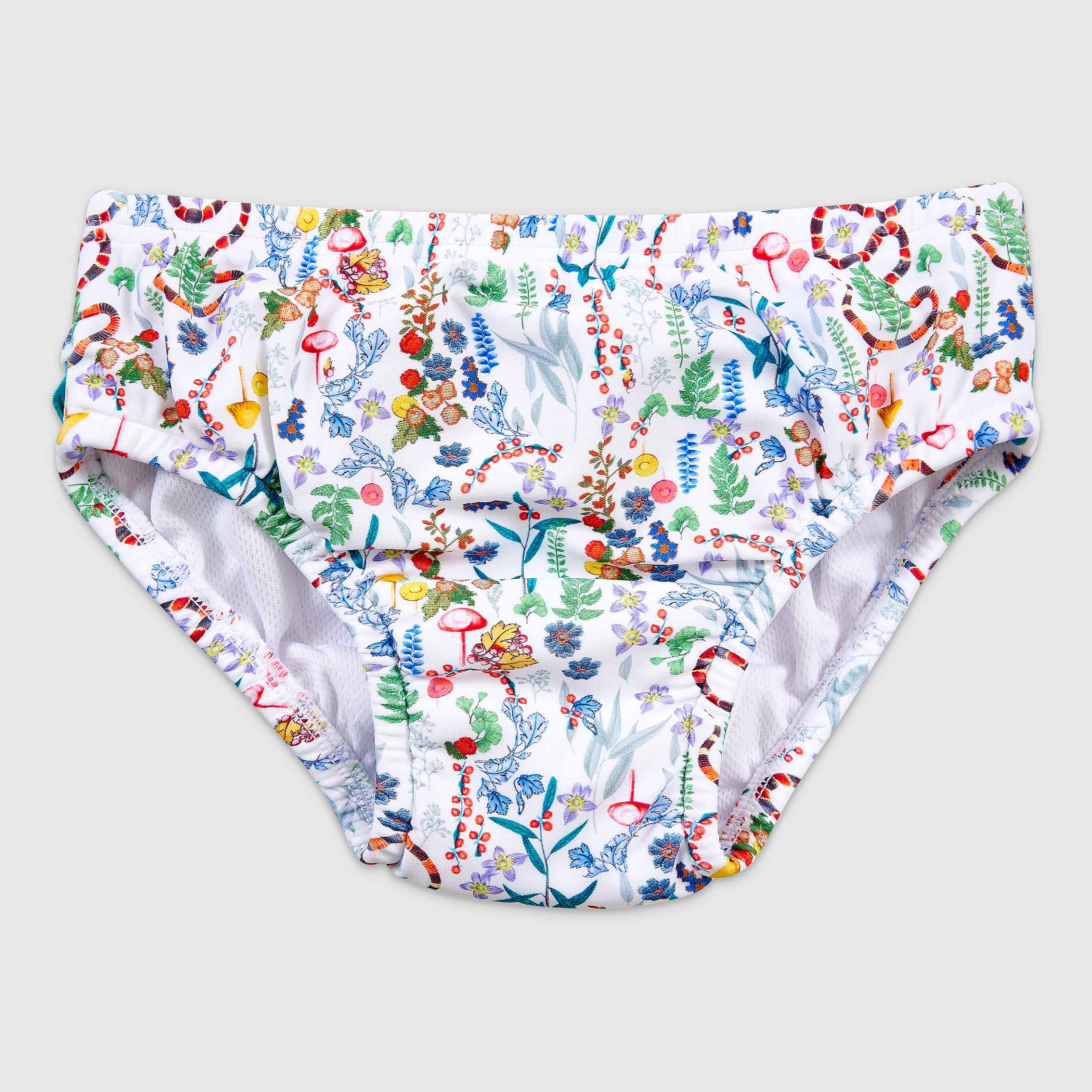Woodlands Swim Nappy
