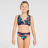 Enchanted Active Bikini Set