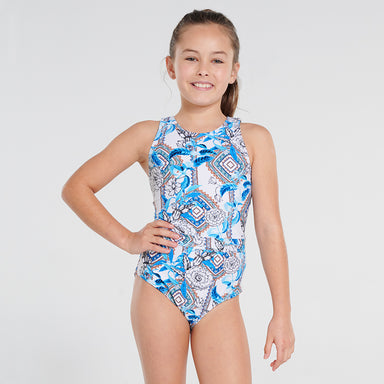 Wedgewood One Piece
