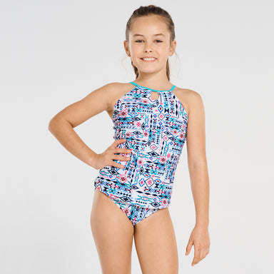 Inca Active Tankini Set