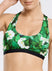 Botanica Sports Crop Top