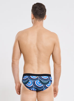 Euphoria Racer Brief