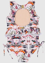 Delilah Frill One Piece