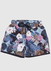 Eros Running Shorts
