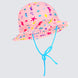 Cupid Girl Beach Buddies Hat