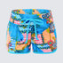 Cupid Girl Havana Boardshort