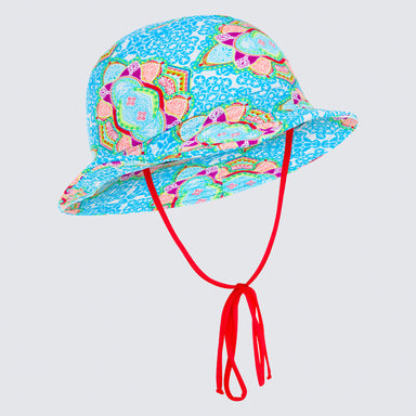 Cupid Girl Lost Treasures Hat