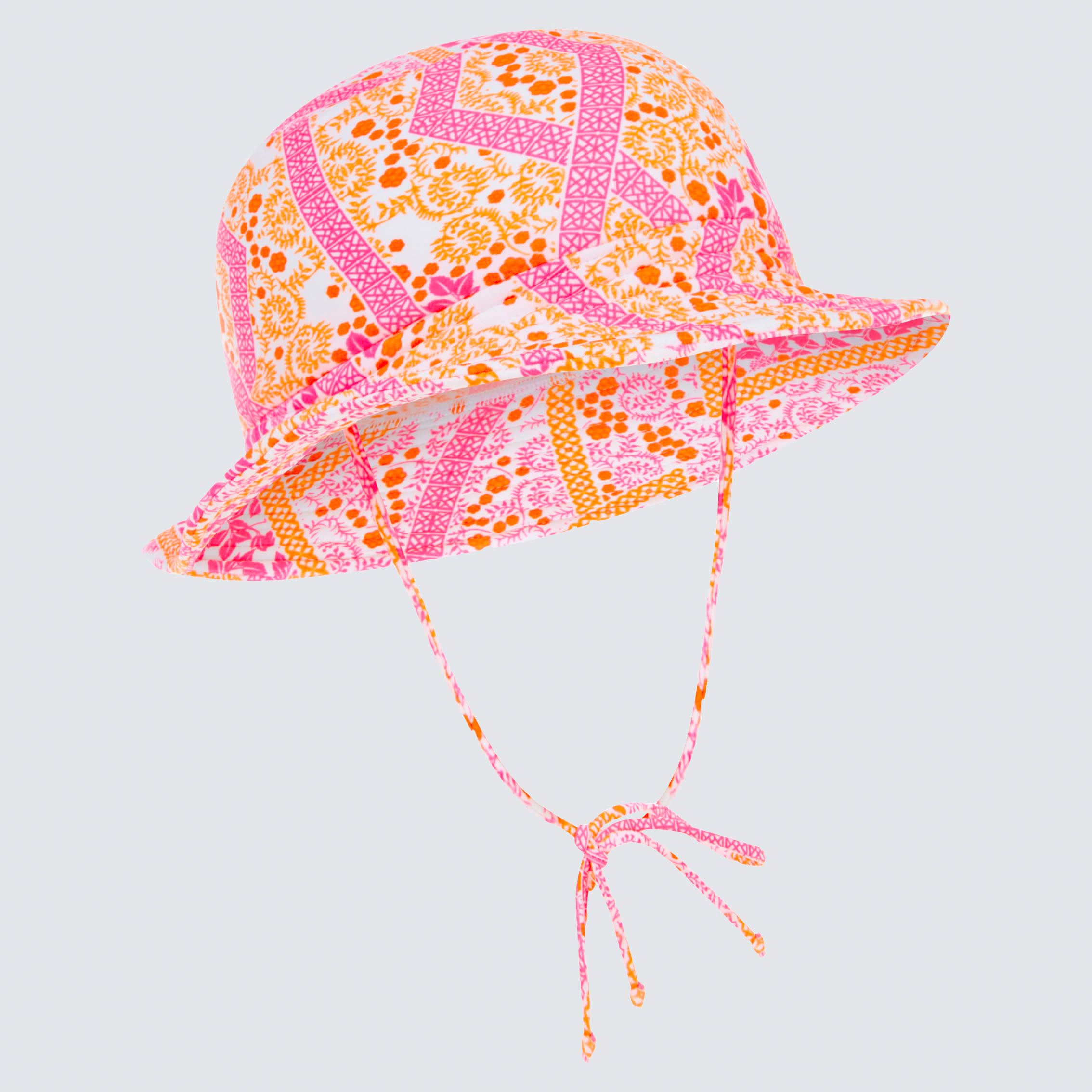 Cupid Girl Tigerlily Hat