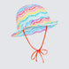 Cupid Girl Summer Delight Hat (00-2)