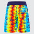 WaveRat Anchored Boardshorts