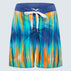 WaveRat Neon Lights Boardshorts
