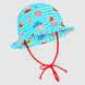WaveRat Sail Away Hat