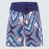 WaveRat Transcendence Tailored Shorts