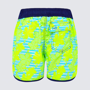 WaveRat Waikiki Retro Boardshorts (8-14)