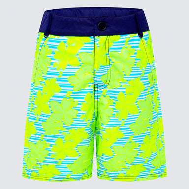 WaveRat Waikiki Tailored Shorts