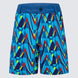WaveRat Astrosurf Tailored Shorts