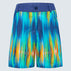 WaveRat Neon Lights Tailored Shorts
