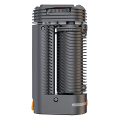 Crafty+ Vaporizer (Crafty Plus - UK