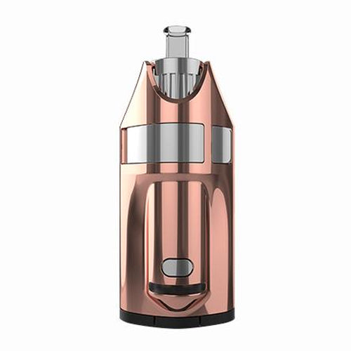 GHOST MV1 Vaporizer - Rose Gold