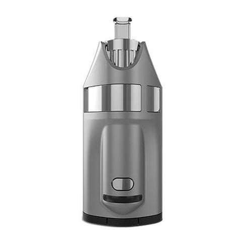 GHOST MV1 Vaporizer - Satin Silver