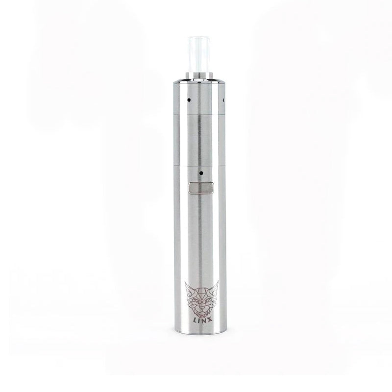 Linx Blaze Concentrate Pen