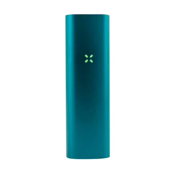 Pax 3 Vaporizer | Loose Leaf + Extract - Complete Kit