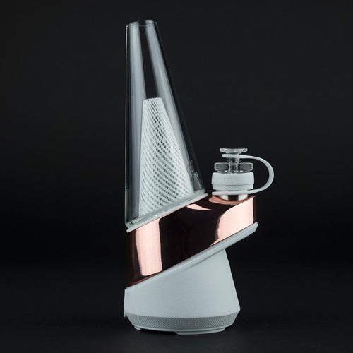 Puffco Peak Vaporizer - Medusa Limited Edition UK