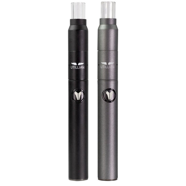 Utillian 2 Kit Concentrate Pen