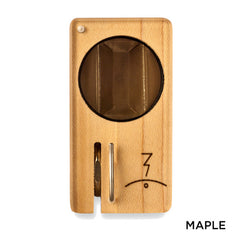 Magic-Flight Launch Box Vaporizer