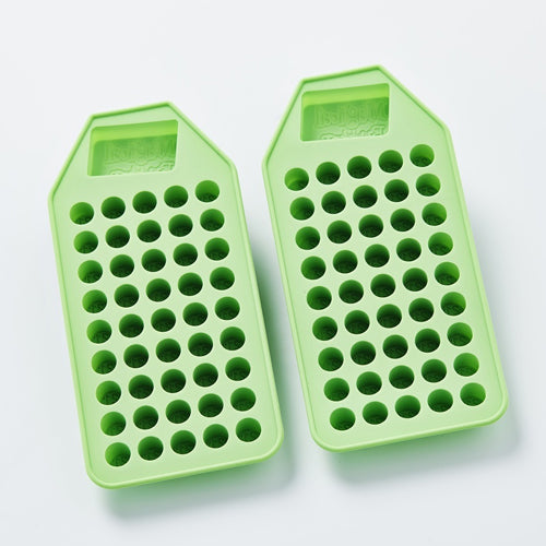 Magical Butter Gummy Trays 2ml Moulds