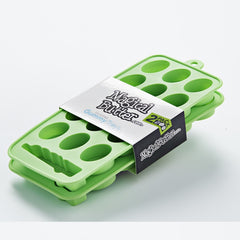 Magical Butter Eat To Treat Gummy Trays Moulds