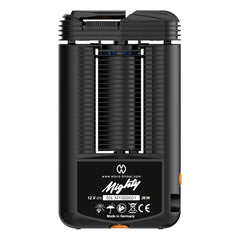 Mighty Vaporizer by Storz & Bickel