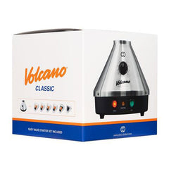 Volcano Vaporizer Digit & Classic by Storz-Bickel
