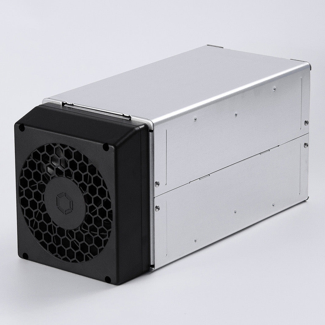Brand New AvalonMiner 741  - 7.3 TH/s