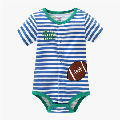Baby Boys Clothing Set Boys Rompers