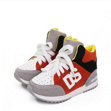 Sport Shoes/Boys Girls  Sneakers