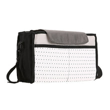 Baby Stroller Accessories  Large Diaper Bag