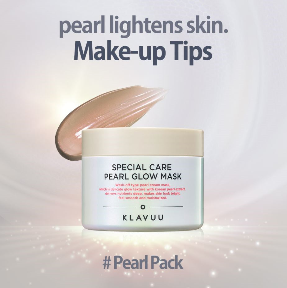 Image result for SPECIAL CARE PEARL GLOW MASK