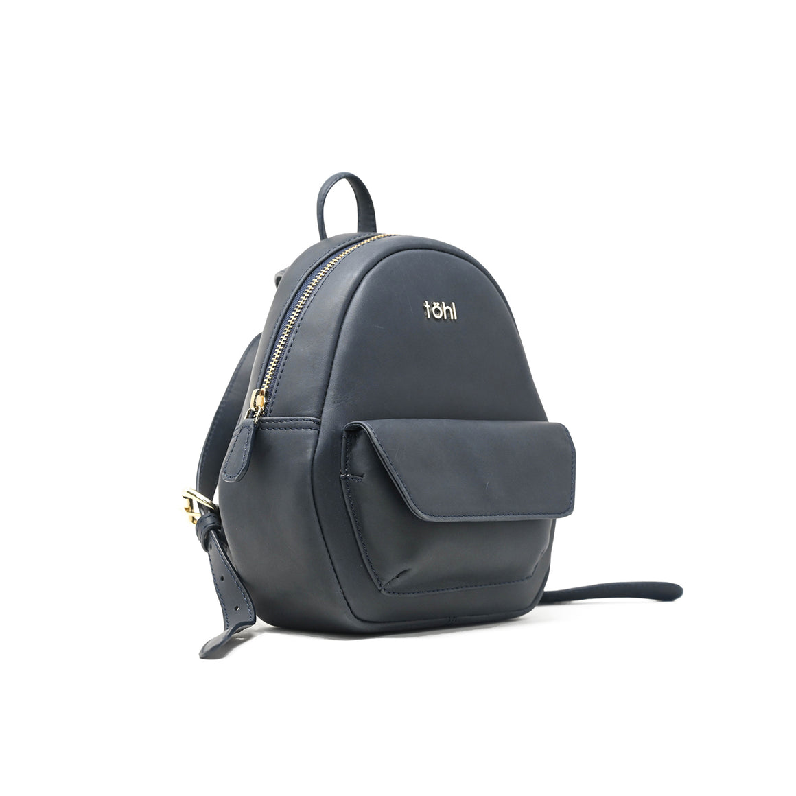 BP0018 - TOHL DEVON WOMEN'S BACKPACK - NAVY