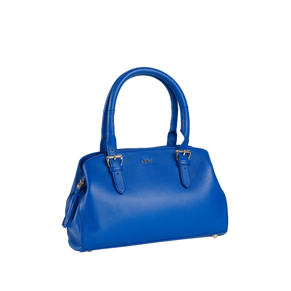 HH 0010 - TOHL ALVA WOMEN'S DAY BAG - COBALT BLUE