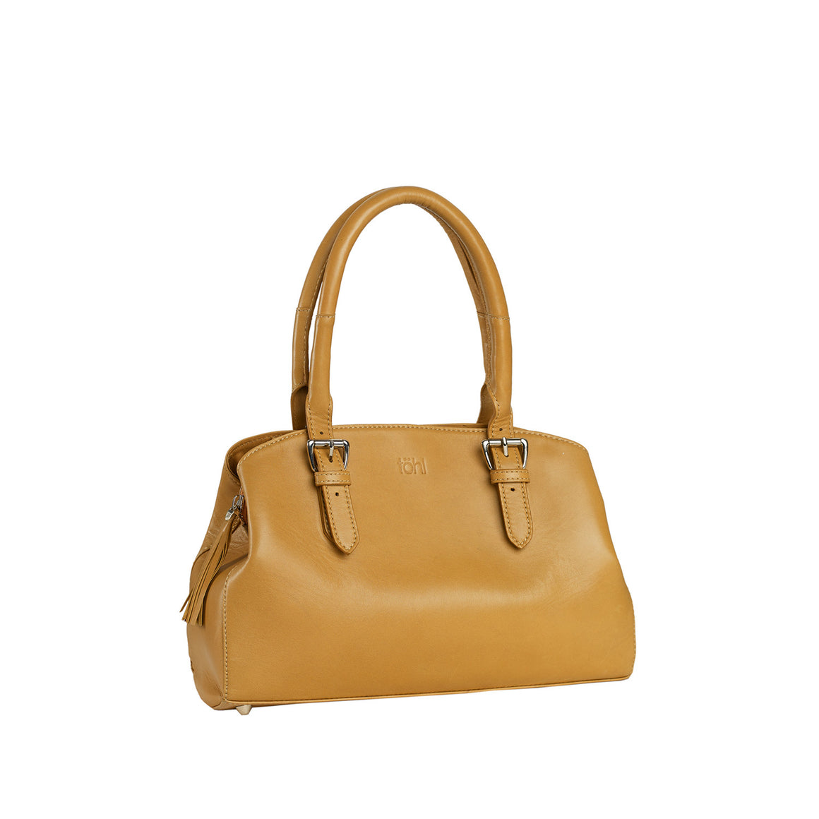 HH 0010 - TOHL ALVA WOMEN'S DAY BAG - SUN