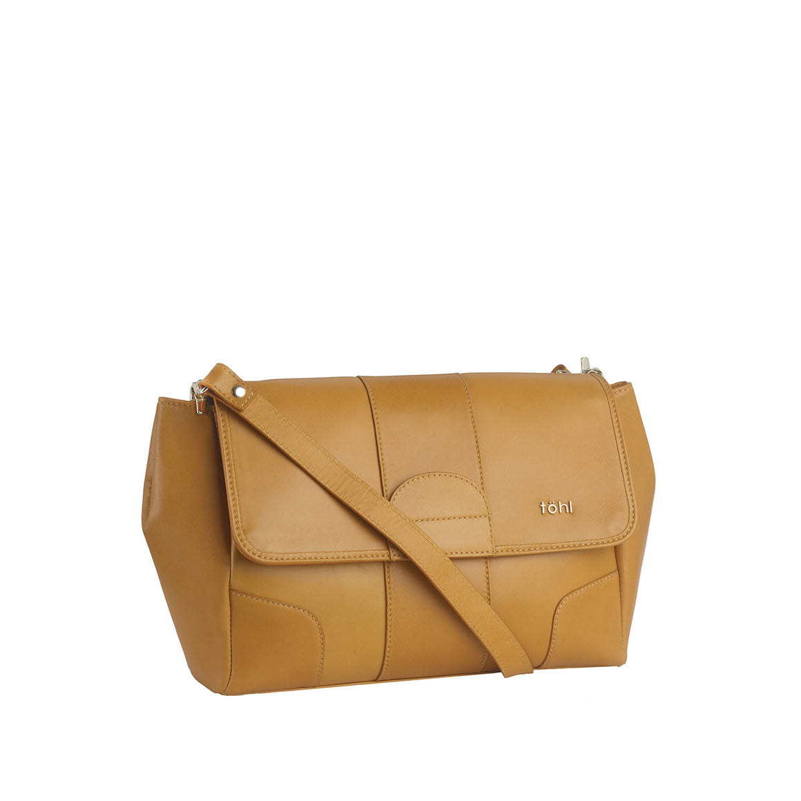 HH 0012 - TOHL JOPLIN WOMEN'S DAY BAG - SUN