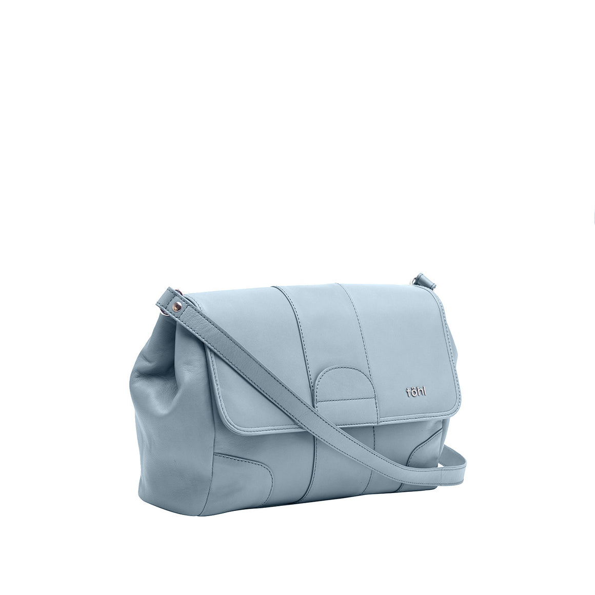 HH 0012 - TOHL JOPLIN WOMEN'S DAY BAG - WATER