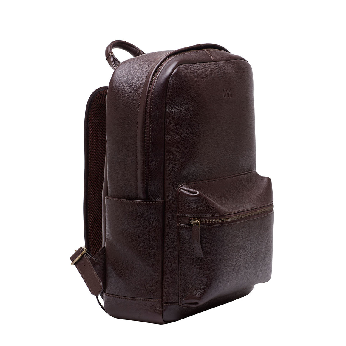 BP 0007 - TOHL ASTORE MEN'S BACKPACK - T MORO