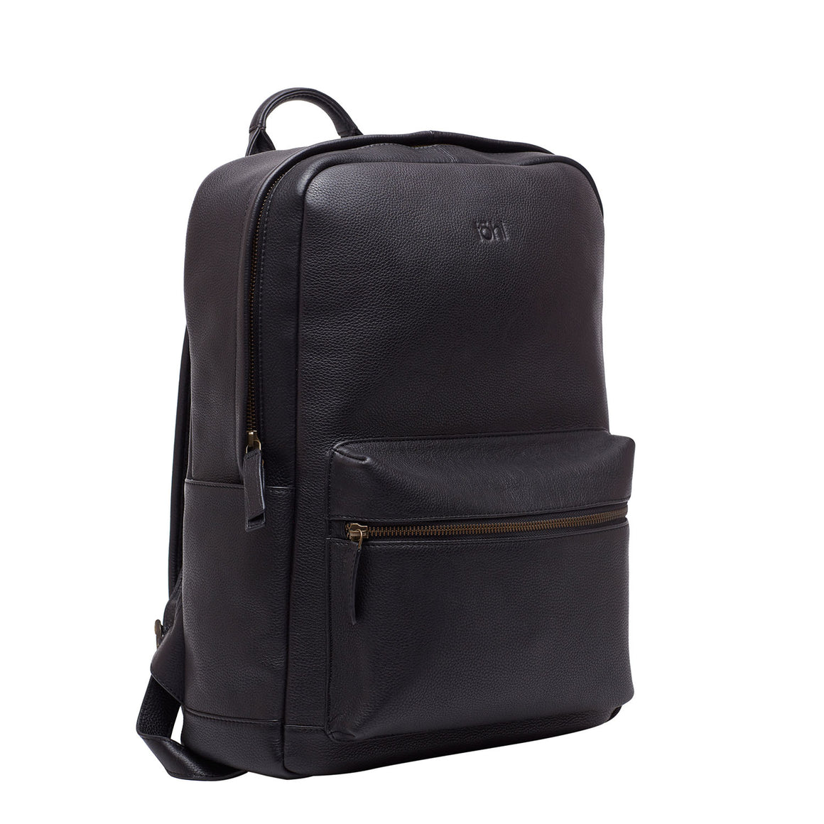 BP 0007 - TOHL ASTORE MEN'S BACKPACK - CHARCOAL BLACK