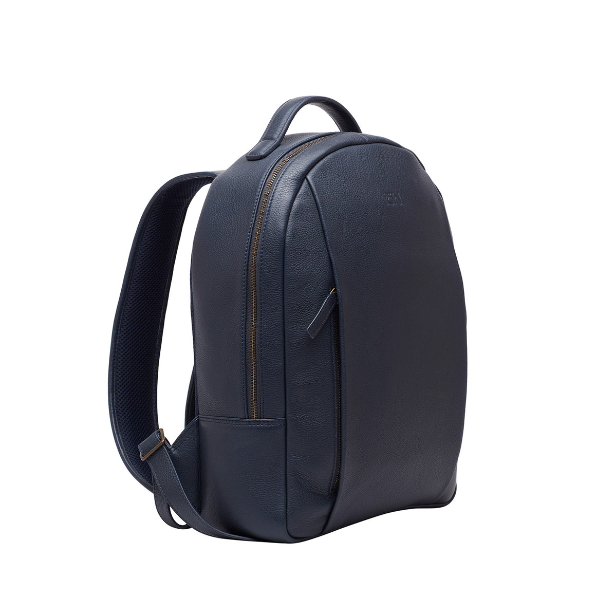 BP 0011 - TOHL LUCA MEN'S BACKPACK - NAVY
