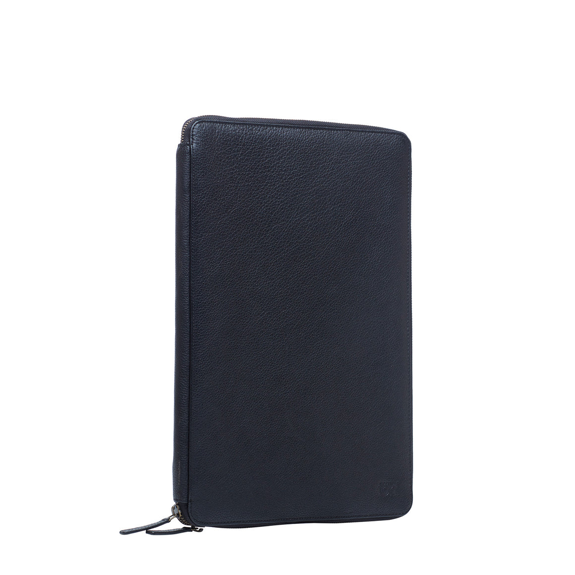 LC 0003 - TOHL FRESNEL MEN'S IPAD SLEEVE - CHARCOAL BLACK