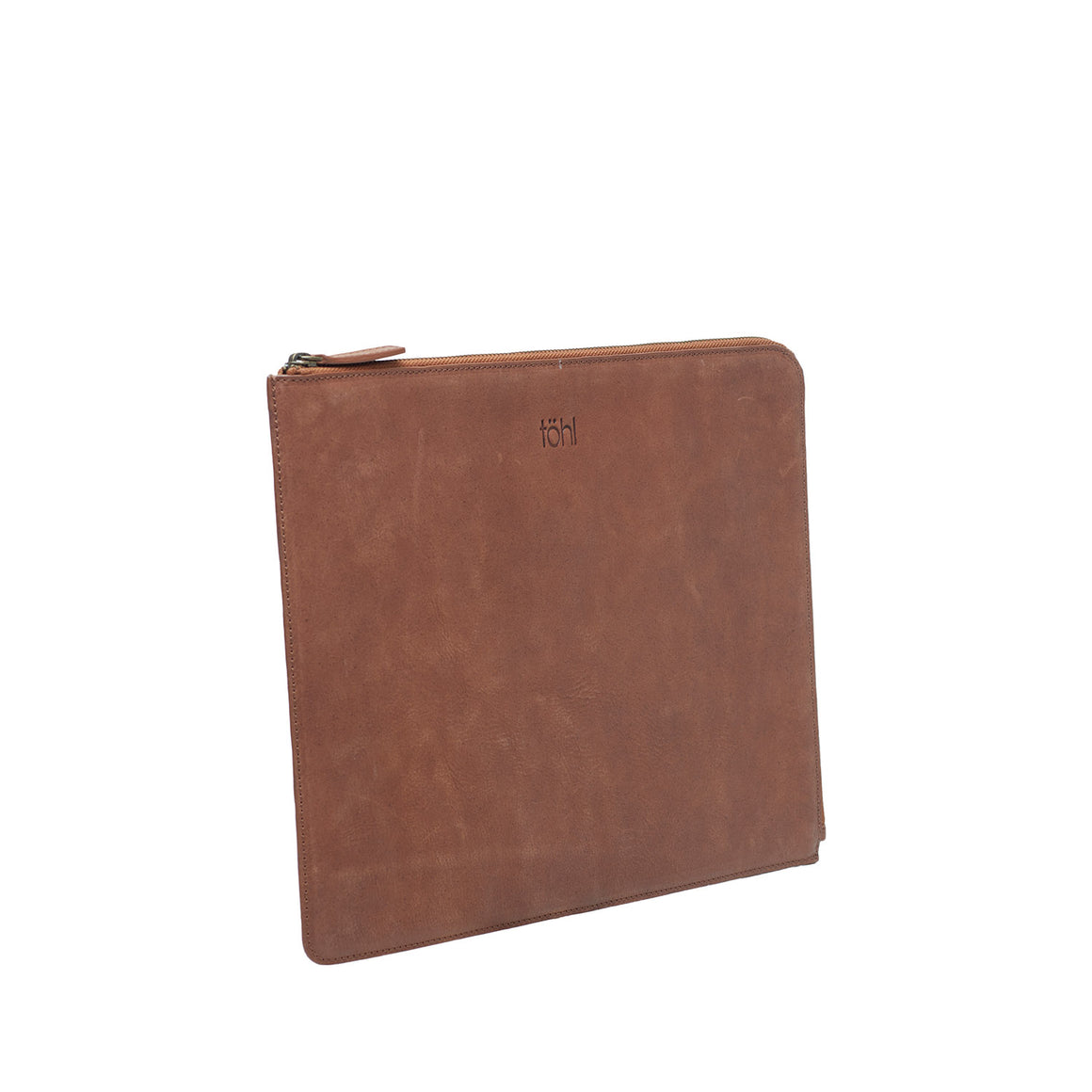 LC 0002 - TOHL GALOIES MEN'S IPAD SLEEVE - TAN