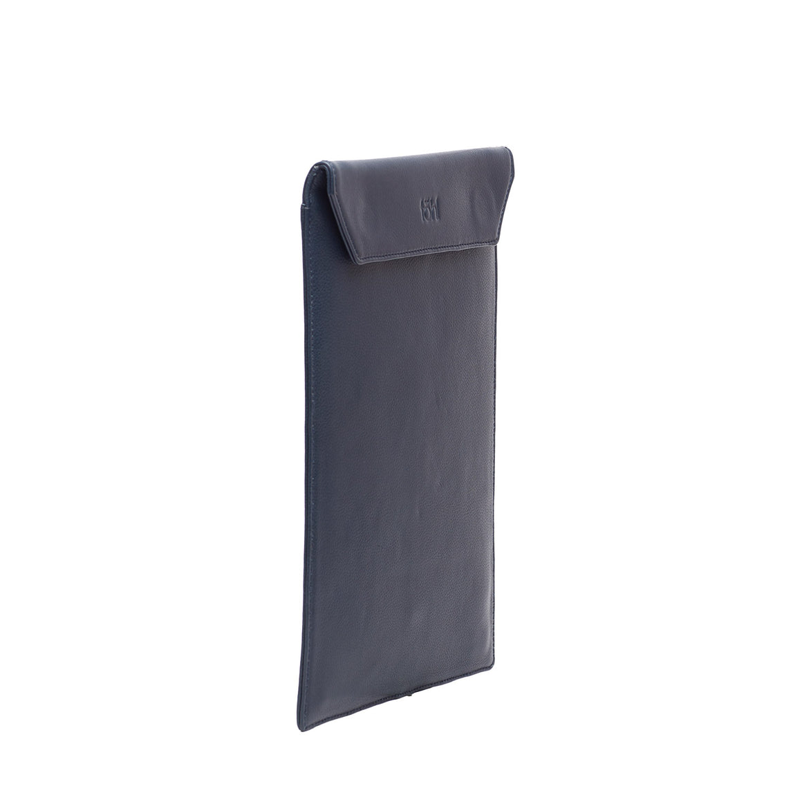 LC 0004 - TOHL MALUS MEN'S IPAD SLEEVE - NAVY